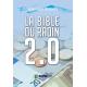 La Bible du Radin 2.0