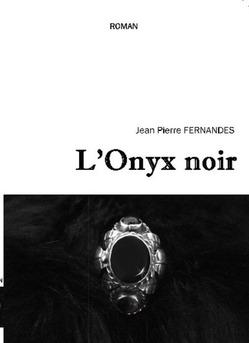 L'Onyx noir