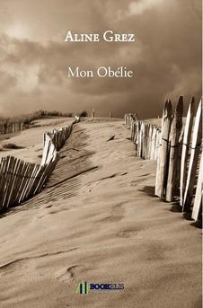 Mon Obélie