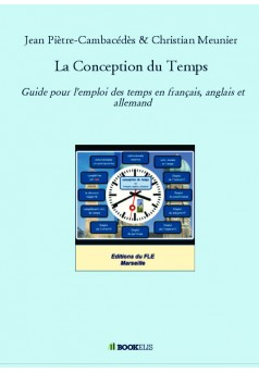 La Conception du Temps