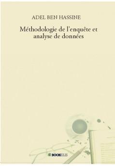 Méthodologie de l'enquête et analyse de données