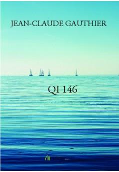 QI 146 - Cover book