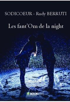 Les fant'Om de la night