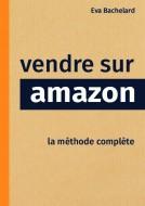 Vendre sur Amazon - Cover book