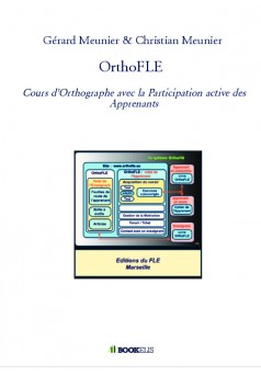 OrthoFLE