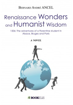 Renaissance Wonders and Humanist Wisdom
