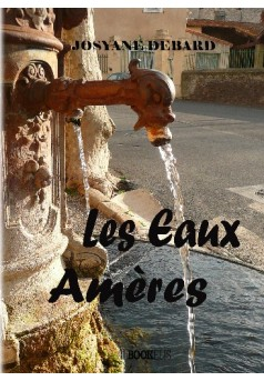 Les Eaux Amères