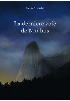 la dernière voie de Nimbus