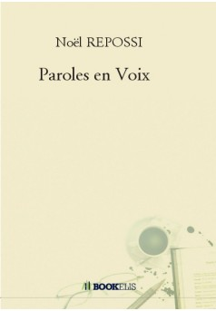 Paroles en Voix