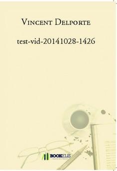 test-vid-20141028-1426
