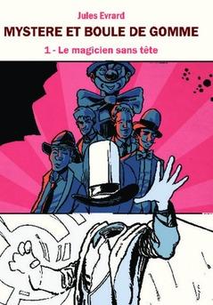 Le magicien sans tête2
