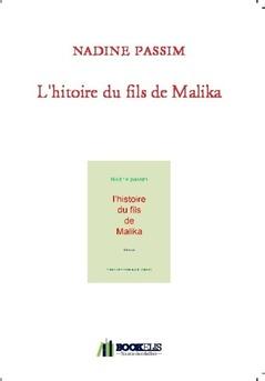 L'hitoire du fils de Malika