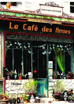 Le Café des Amies