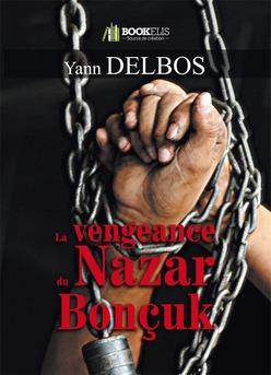 La vengeance du Nazar-Bonçuk