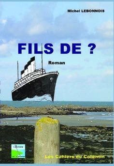 FILS DE ?