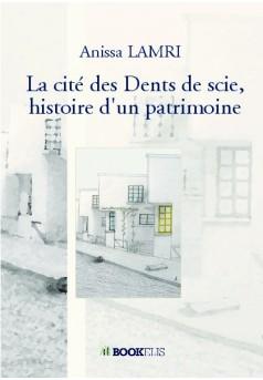 La cité des Dents de scie, histoire d'un patrimoine