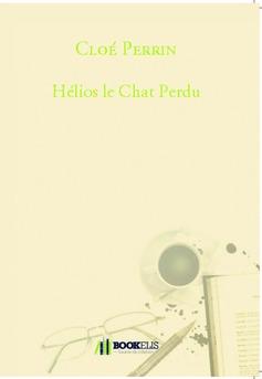Hélios le Chat Perdu