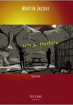 John & Pandora