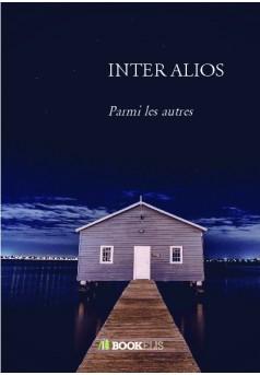 INTER ALIOS