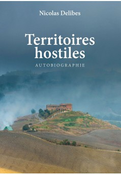Territoires hostiles