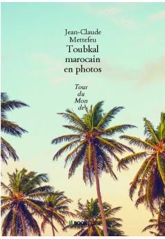 Toubkal marocain en photos