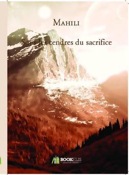Sous les cendres du sacrifice