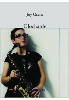 Clocharde