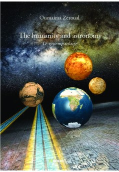 The humanity and astronomy