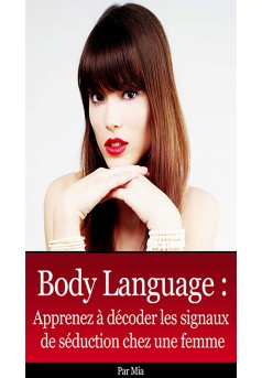 Bodylanguage Femmes
