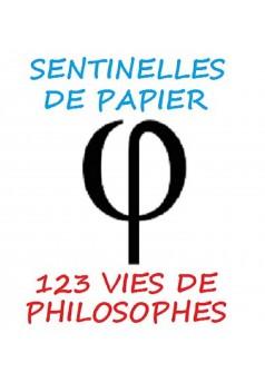 SENTINELLES DE PAPIER