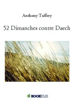 52 Dimanches contre Daech