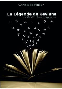 La Légende de Keylana