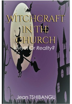 Witchcraft In The Church