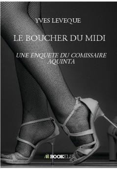 LE BOUCHER DU MIDI