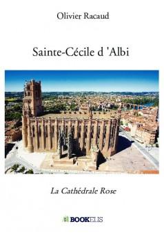 Sainte-Cécile d 'Albi