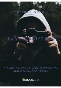 LA MORT DU SILENCE