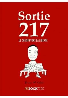Sortie 217