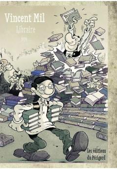 Une vie de libraire