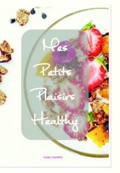 Mes Petits Plaisirs Healthy