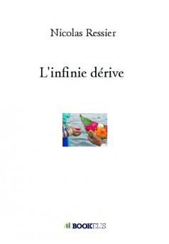 L'infinie dérive