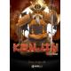 Kenjin: Héritage