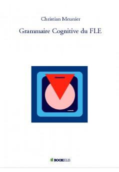 Grammaire Cognitive du FLE