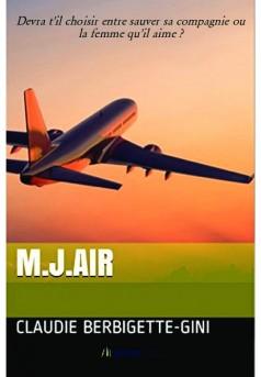 M.J.Air
