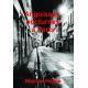 Angoisses nocturnes à Paris