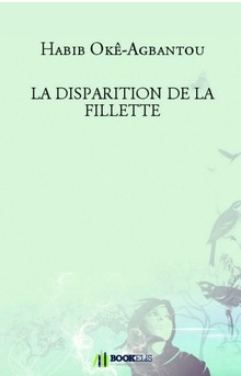 LA DISPARITION DE LA FILLETTE