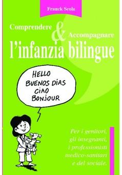 Comprendere & Accompagnare l'infanzia bilingue