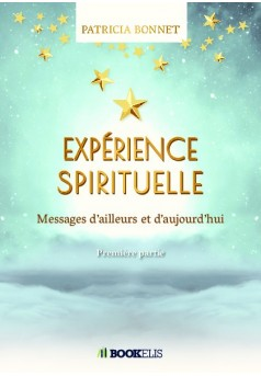 EXPERIENCE SPIRITUELLE