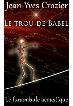 Le trou de Babel