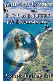 Five minutes to Doomsday