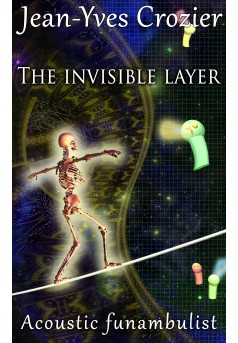 The invisible layer